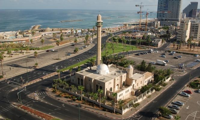 مسجد حسن بيك في يافا.jpg