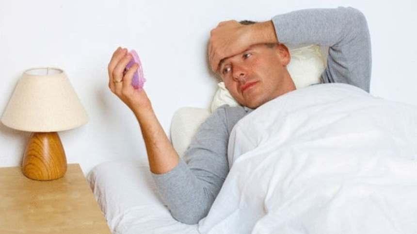 اضطراب النوم.jpg