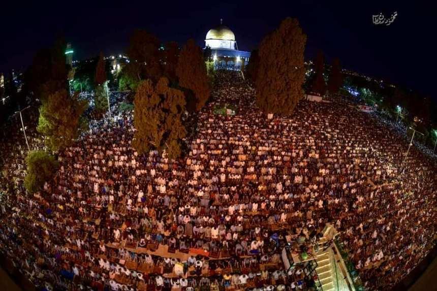 ليلة القدس بالمسجد الأقصى.jpg