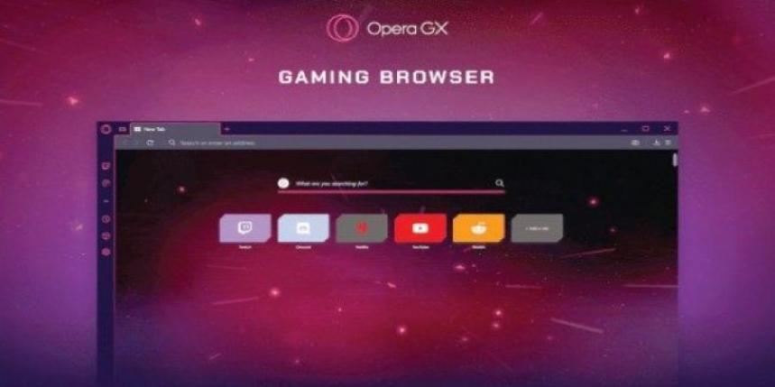 أوبرا جي.إكس.jpg