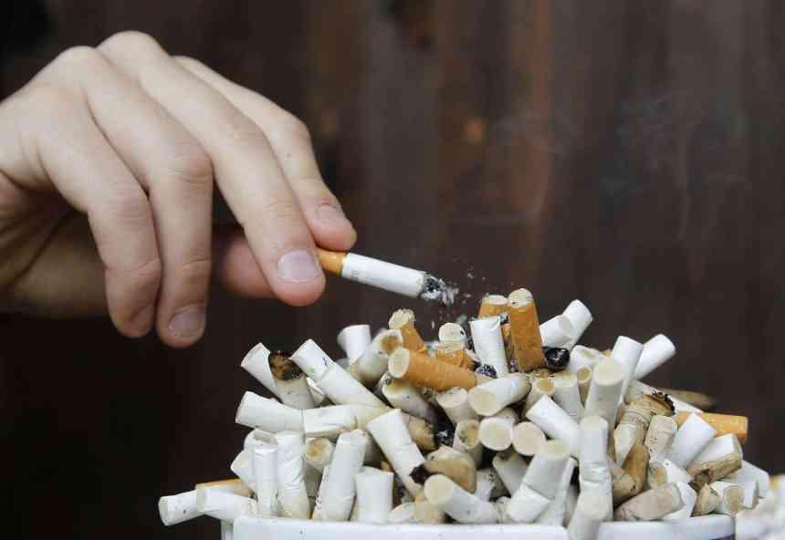 التدخين.jpg