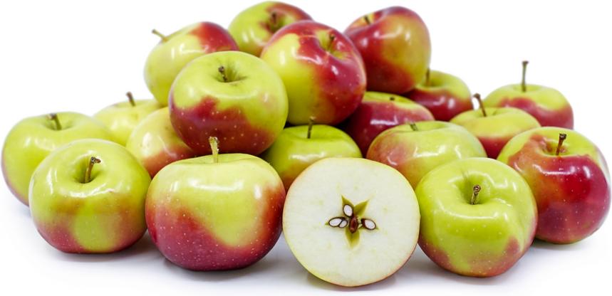التفاح.png