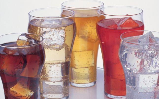 المشروبات السكرية.jpg