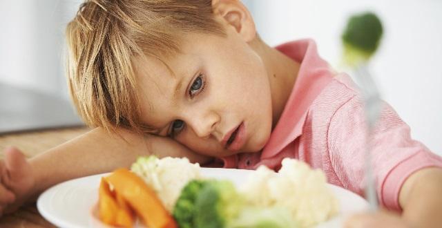 طعام الاطفال.jpg