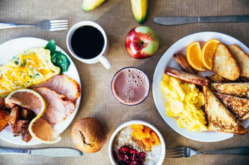 الفطور.jpg