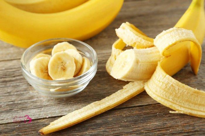 الموز.jpg