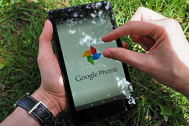 جوجل صور.jpg