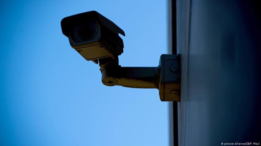 كاميرا المراقبة.jpg