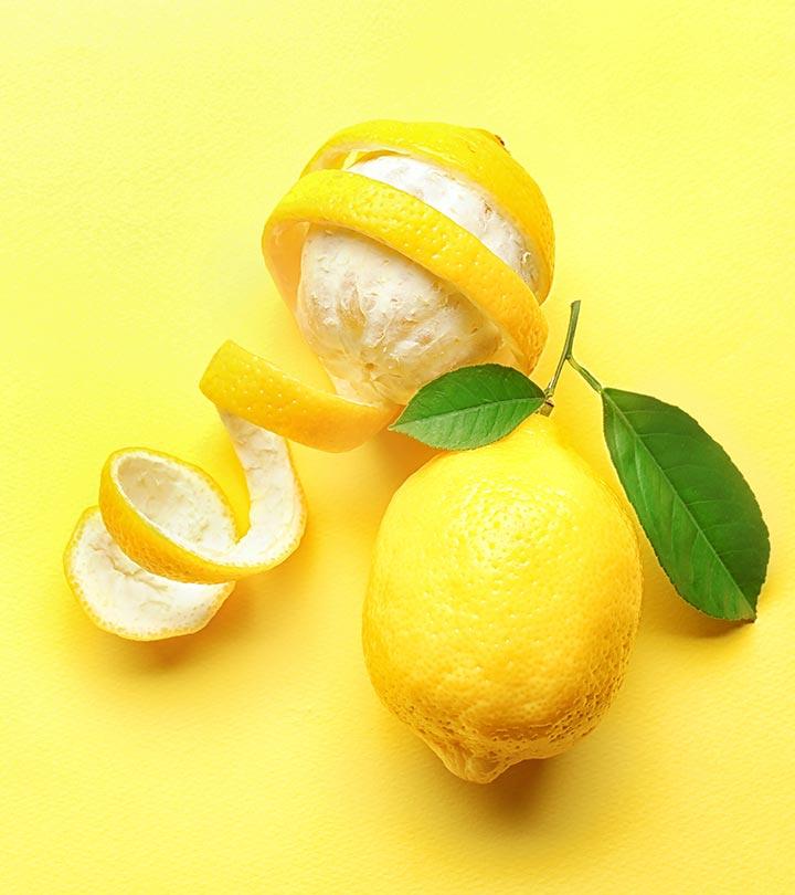 الليمون.jpeg